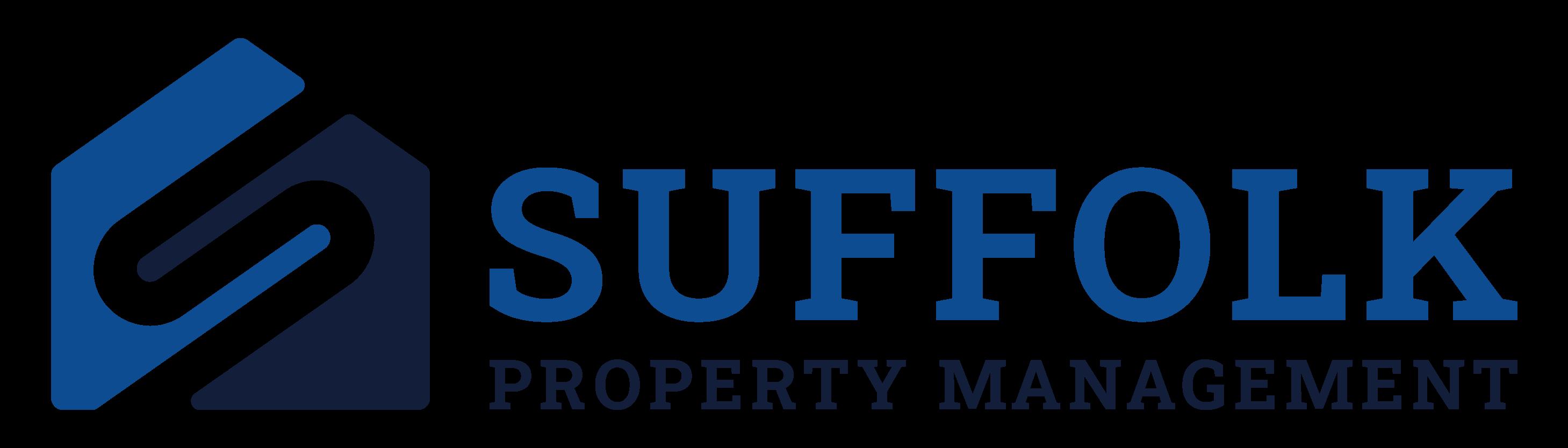 Suffolk Property Management