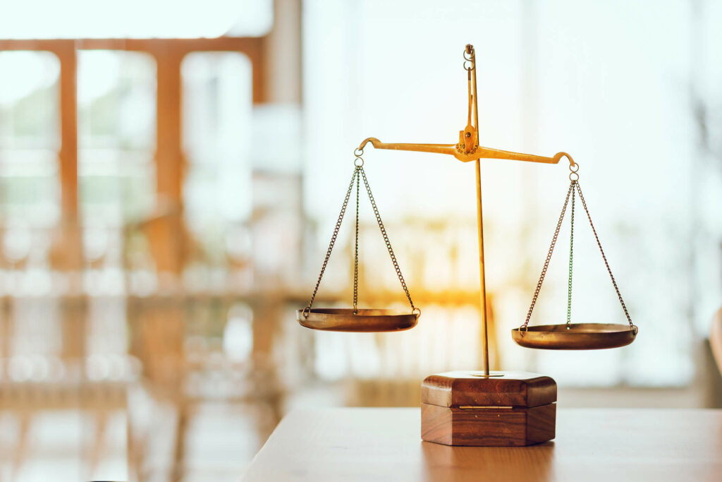 boston tenant lawsuit with landlord